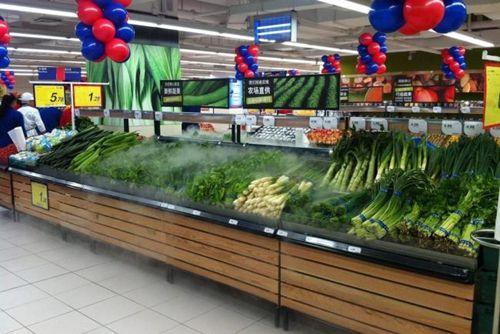 如何做好超市生鲜食品配送工作?